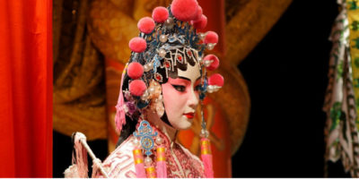 Tradizione e modernità. Impressioni di viaggio in Oriente di Giovanni Comisso