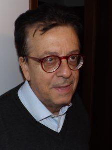 Rolando Damiani