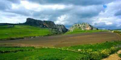 """""""I villaggi discendono dai monti"""" - Il viaggio in Sicilia di Giovanni Comisso"""