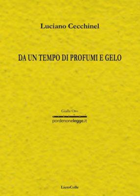 da_un_tempo_di_profumi_e_gelo_cecchinel_lietocolle