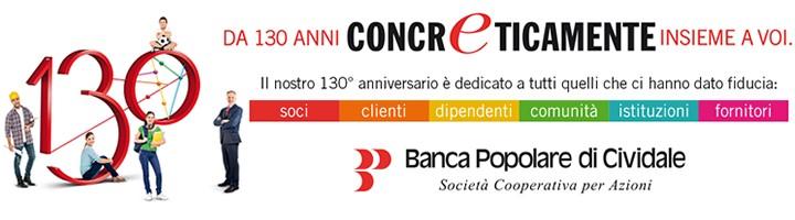 Banca Popolare Cividale_banner_720x200