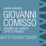 Premio letterario Giovanni Comisso 2020 - XXXIX edizione