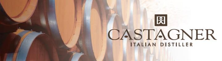 Castagner_720x200