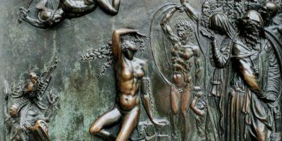 """""""I sentimenti nell'arte"""" - Giovanni Comisso e l'accusa verso se stesso e gli artisti del suo tempo - Introduzione di Nicola De Cilia"""