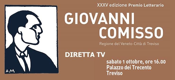 Diretta TV: la Cerimonia Finale in Live Streaming su YouTube