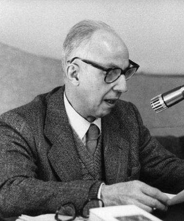 Silvio Guarnieri