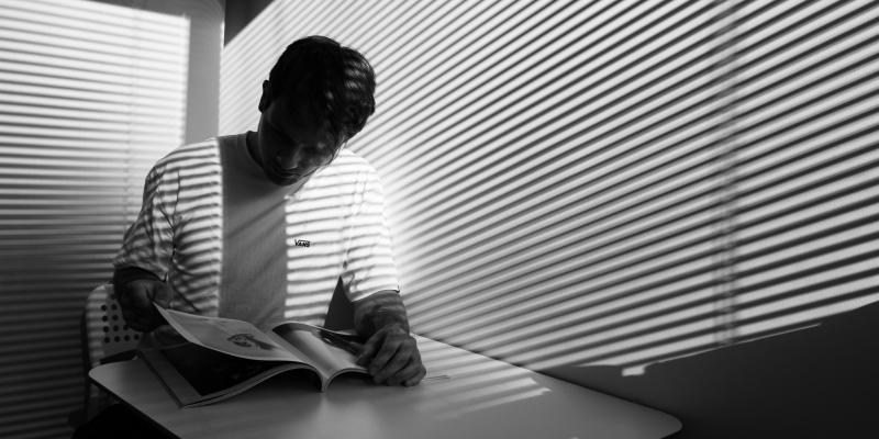 Giovanni Comisso. Il libro di un altro me stesso - Introduzione di Nicola De Cilia