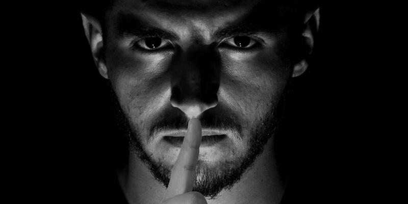 Giovanni Comisso - Il censore ipocrita