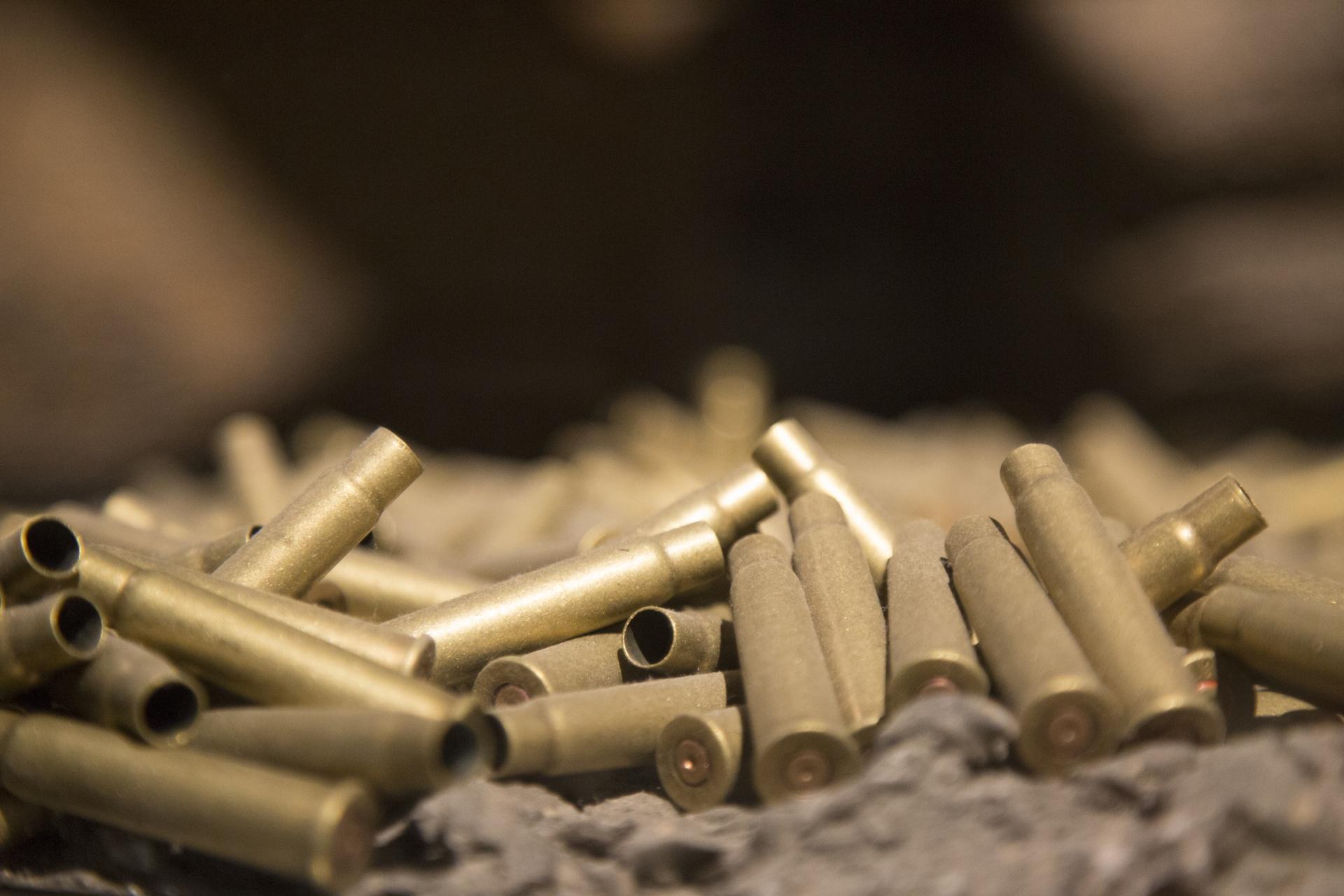 """""""Il fucile da caccia"""". Il drammatico racconto di Giovanni Comisso sugli eccidi di Zero Branco"""
