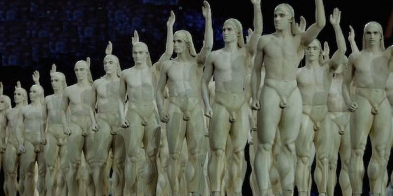 """Aniceto e i suoi marinai. Il """"sottile erotismo"""" di Giovanni Comisso"""