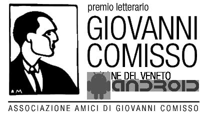App Android Premio Comisso