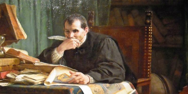 Il negazionismo come forma di vita, pensiero e azione: il punto di vista di Galileo e Manzoni