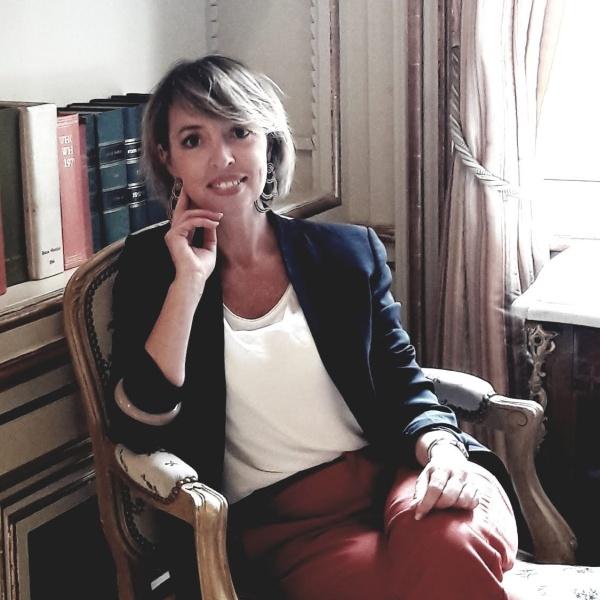 Paola Milicia