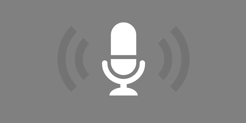 Podcast - Premio letterario Giovanni Comisso