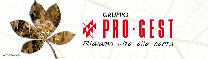 Pro-Gest_720x200