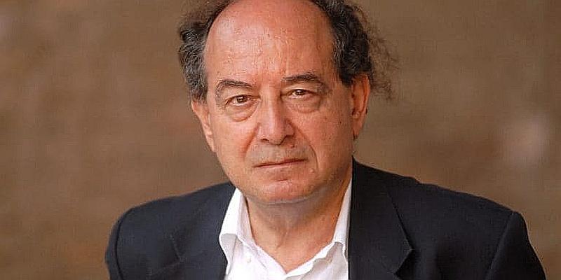 Roberto Calasso, inimitabile coerenza di editore e autore