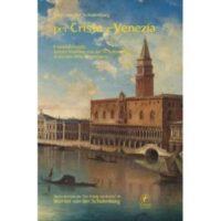 Sibyl von der Schulemburg, Per Cristo e Venezia