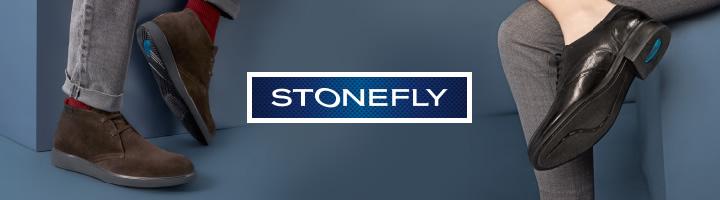 stonefly_720x200