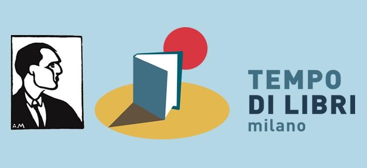 Il Premio Comisso a Tempo di Libri - Milano