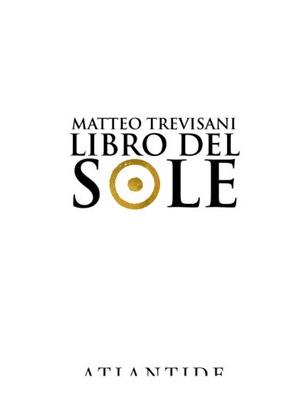 Premio Comisso - Rotary Treviso per il miglior Autore under 35 - Edizione 2020