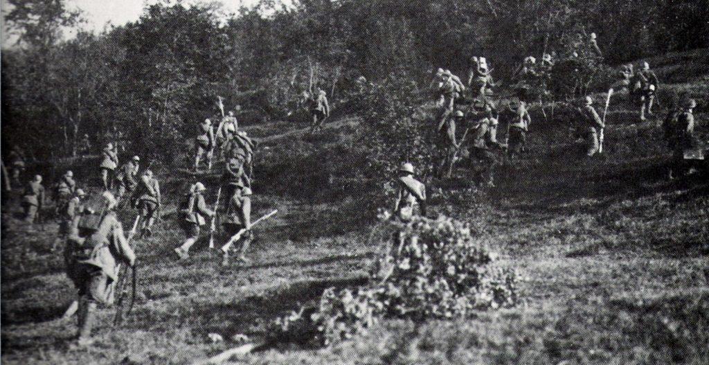 Wikipedia_Soldati_italiani_1918