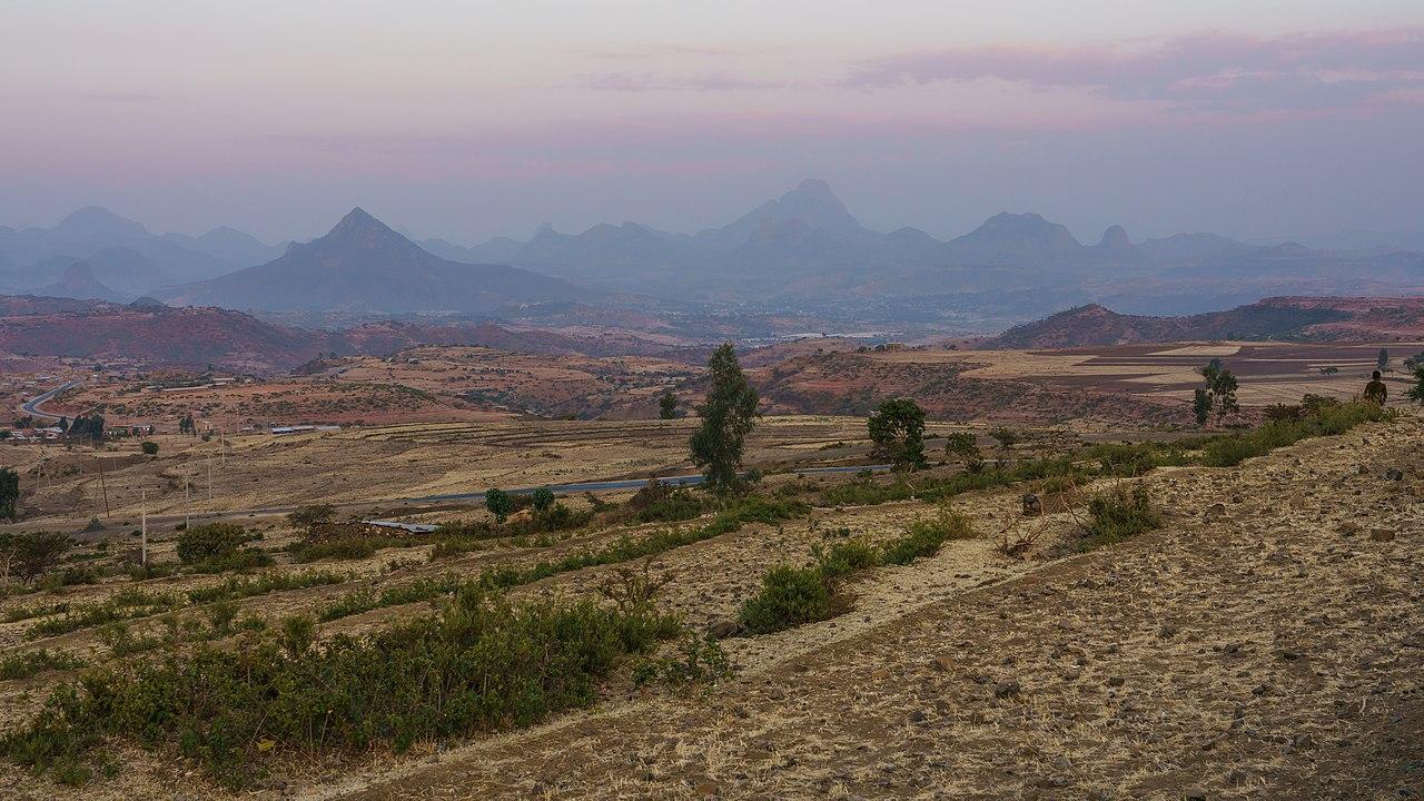Adua – Veduta - fonte_ Wikipedia
