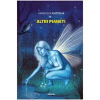 """""""Altri pianeti"""" di Francesca Scattolin"""