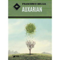 """Auxarian"" di Francesco Bellia"