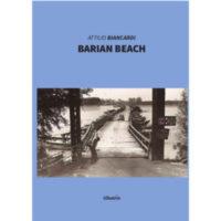 """Barian beach"" di Attilio Biancardi"