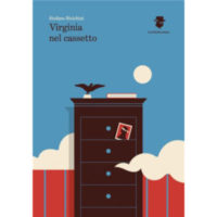 """""""Virginia nel cassetto"""" di Stefano Biolchini"""