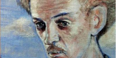 Ermanno Cavazzoni. I premi letterari