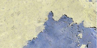 Chioggia, isola smisurata, tenebrosa e solare nelle geografie di Comisso rivissute da De Cilia