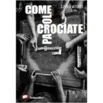 """Recensioni a """"Come parole crociate"""" di Carlo Vitucci"""