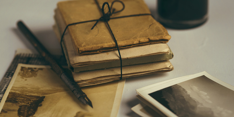 Comisso, De Pisis, Fiumi e di alcune prose inedite (o quasi) del giovane Comisso