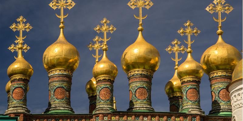 Agonia di una città santa. Impressioni di viaggio in Russia di Giovanni Comisso