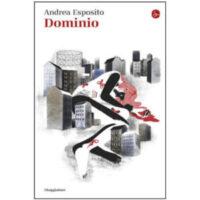 """""""Dominio"""" di Andrea Esposito"""