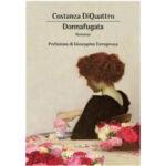 """Recensioni a """"Donnafugata"""" di Costanza DiQuattro"""