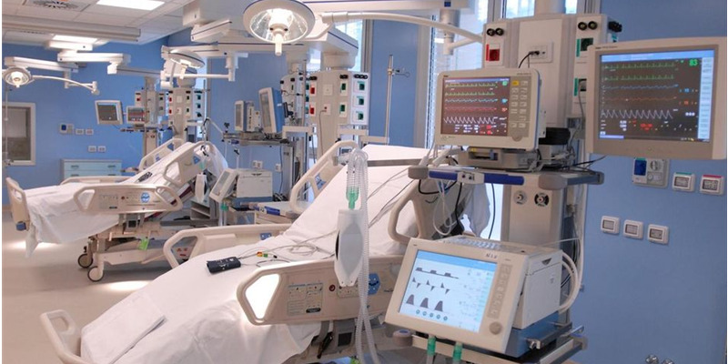 Emergenza Coronavirus: Assindustria Venetocentro lancia una raccolta fondi