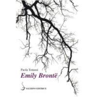 """""""Emily Brontë"""" di Paola Tonussi"""