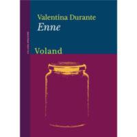 """Enne"" di Valentina Durante"