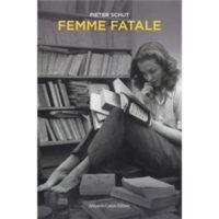 """""""Femme fatale"""" di Pieter Shut"""