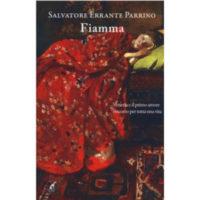 """""""Fiamma"""" di Salvadore Errante Parrino"""
