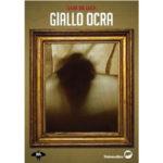 "Recensioni a ""Giallo ocra"" di Giusi De Luca"