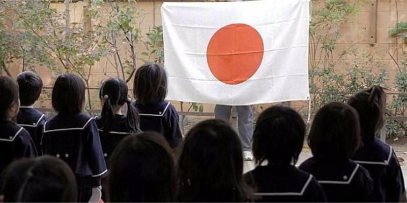 Giapponesi in azione. Impressioni di viaggio in Oriente di Giovanni Comisso