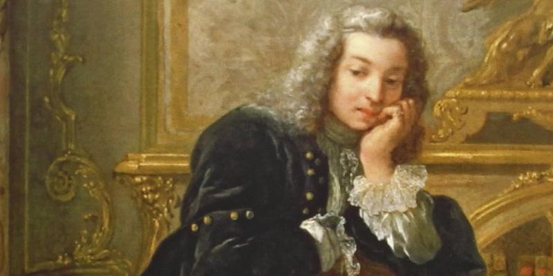 Giovanni Comisso come Alceste. Gli anni della misantropia