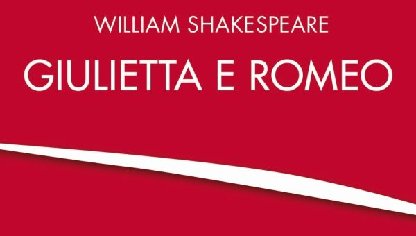 giulietta-e-romeo-tradotto-in-un-versione-rimata-da-sergio_2