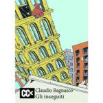 "Recensione a ""Gli inseguiti"" di Claudio Bagnasco"