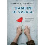 "Recensioni a ""I bambini di Svevia"" di Romina Casagrande"