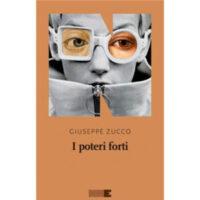 """""""I poteri forti"""" di Roberto Zucco"""