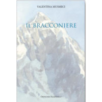 """""""Il bracconiere"""" di Valentina Musmeci"""